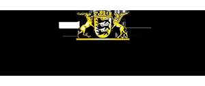 Ministerium für Soziales und Integration in Baden-Württemberg