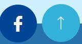 Schaltflächen zu facebook und zum Seitenanfang